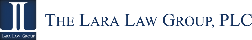 The Lara Law Group, PLC